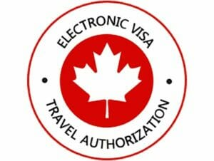 citizenship sept applications canada visa