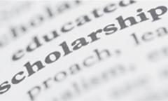 uottawa application for graduate studies