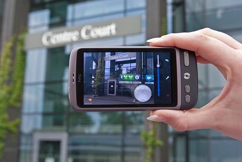 toshiba web camera application turn off