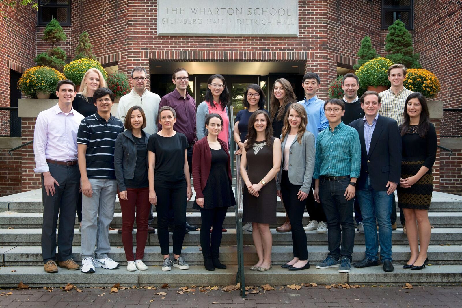 doctoral application doctoralapplication interdisciplinary studies