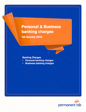 tsb online business banking application