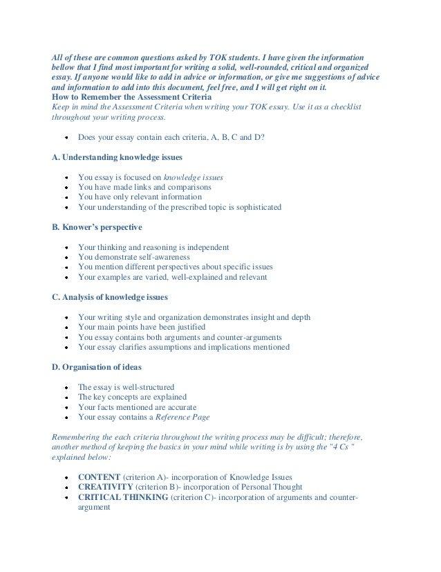 seattle university nursing application deadline