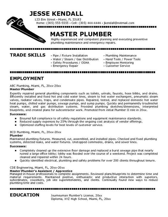 cv personal statement examples master application