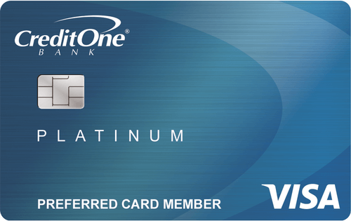 nbad credit card online application
