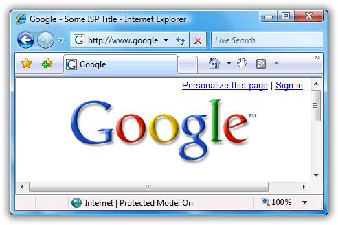 windows titlebar hide on application