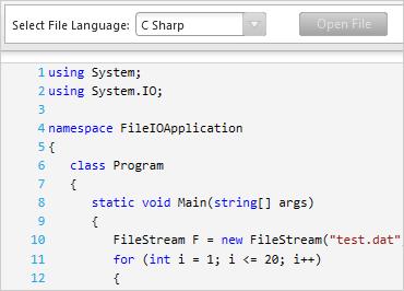 embed unreal engine into visual studio wpf application
