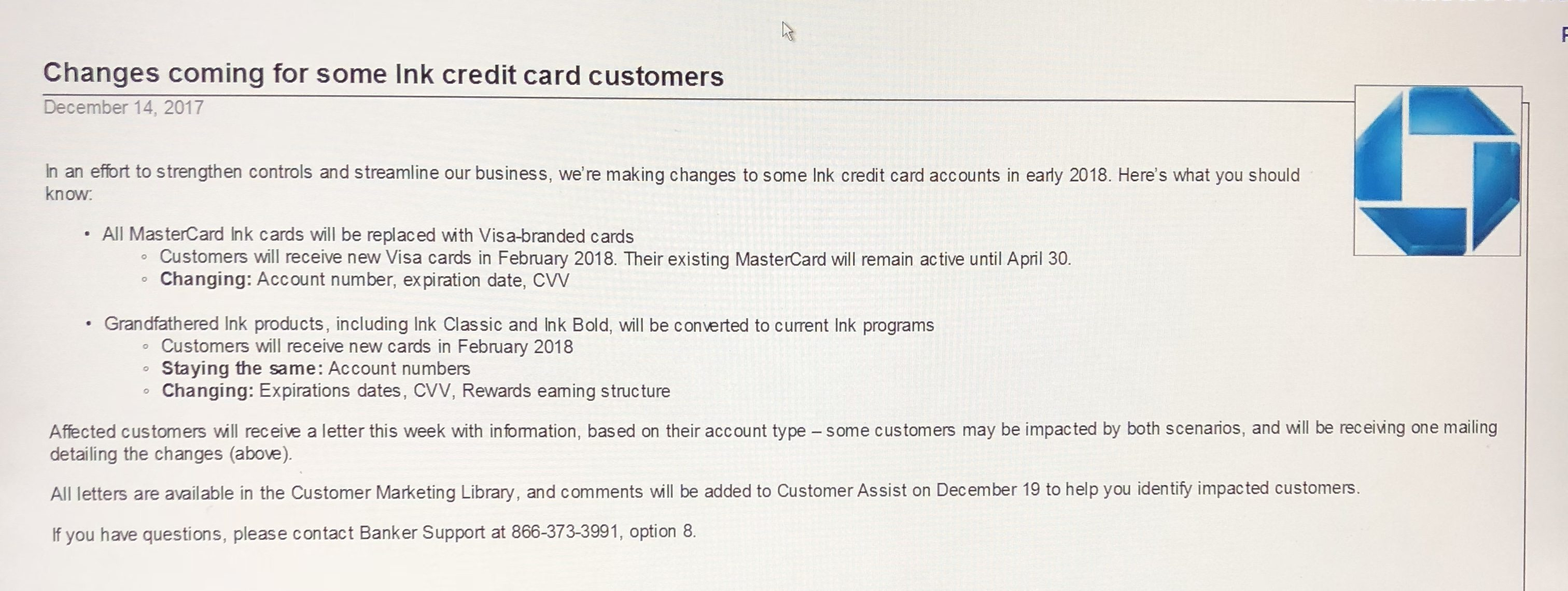 chase sapphire preferred credit card application status