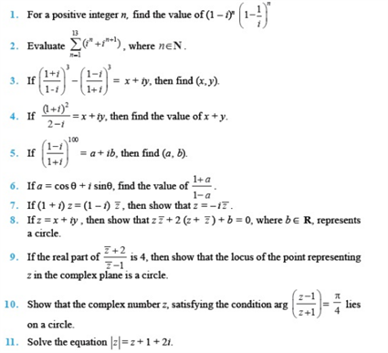 quadratic expression thinking application questions