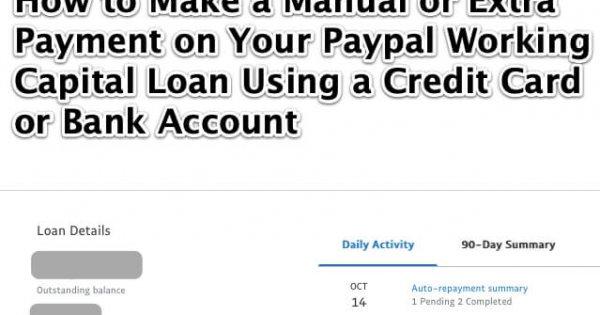 com bank credit card application