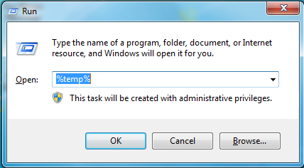 why wont some of my applications open on windows 10