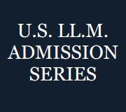 chicago law school llm application