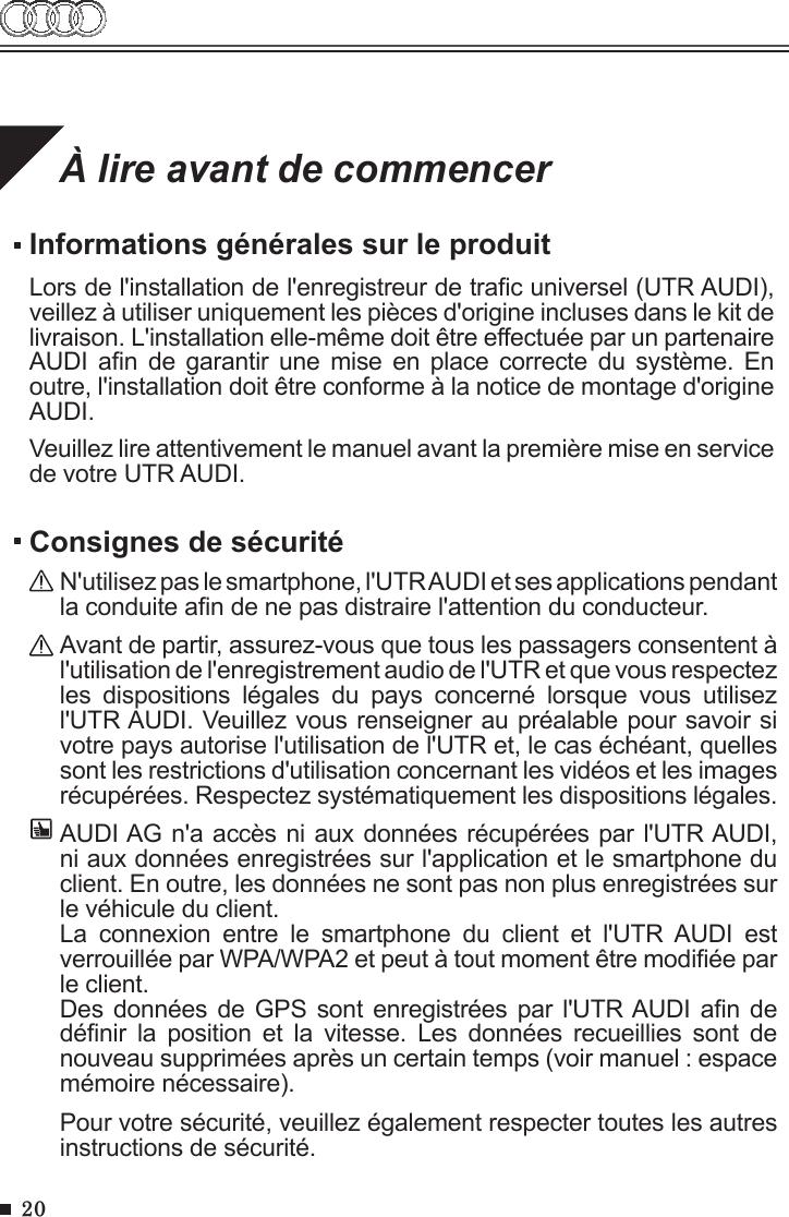 guide lua et ses applications pdf download