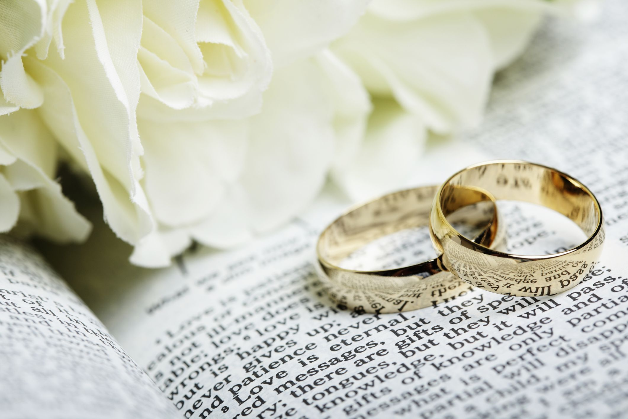 online application for marriage certificate in ontario