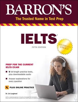 ielts online application in nigeria