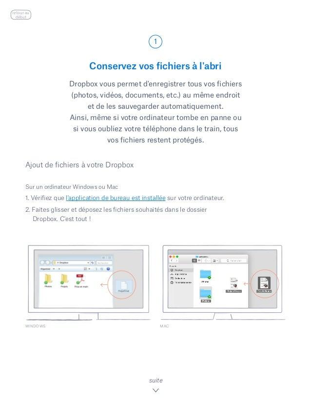 application post it bureau mac