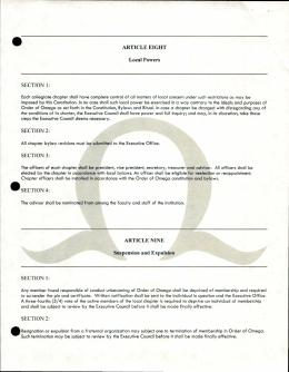 omega psi phi membership application