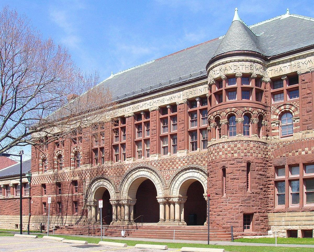 college application for harvard university