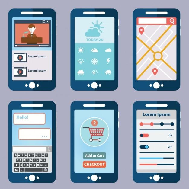 espncricinfo mobile application free download