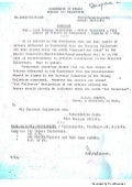 govt website india passport application form