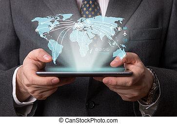 application banque royale pour ordinateur portable