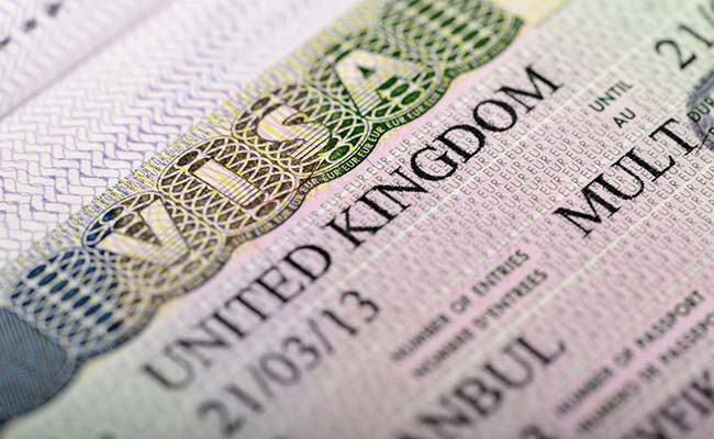 paying for visa application fee in ghana