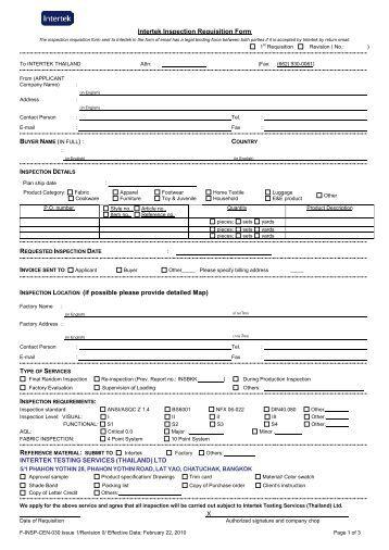city of edmonton electrical permit application form