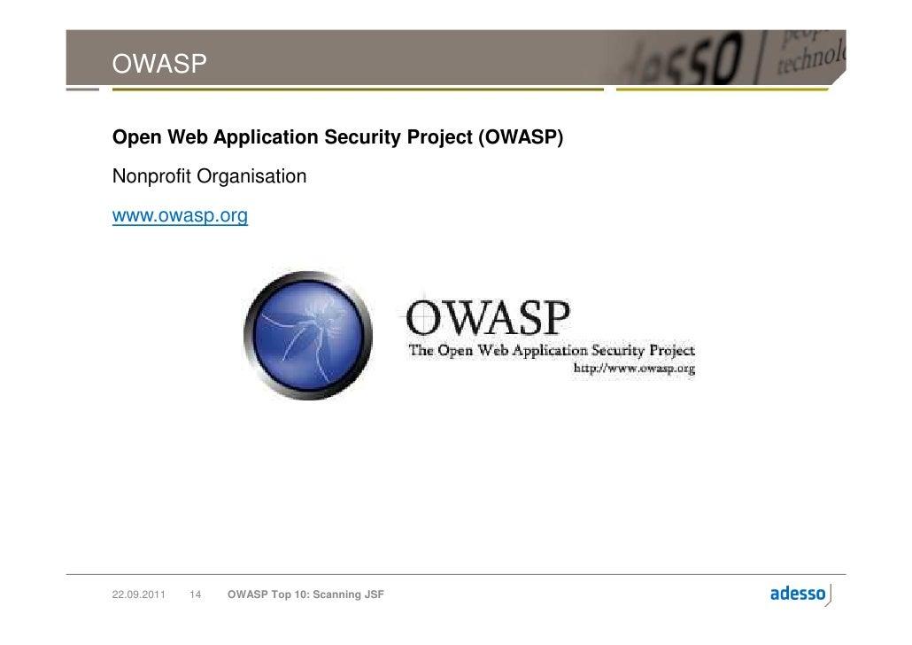top web application security companies