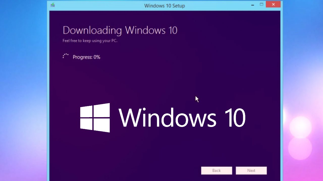 why applications do not work in window 7