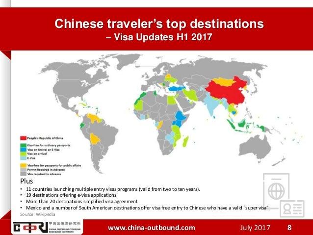 super visa application form number