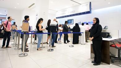chinese visa application service centre mumbai