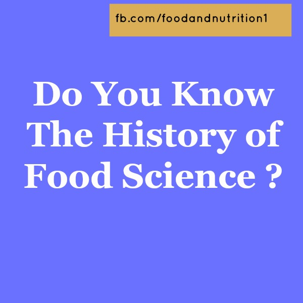 torrent nutrition science and applications