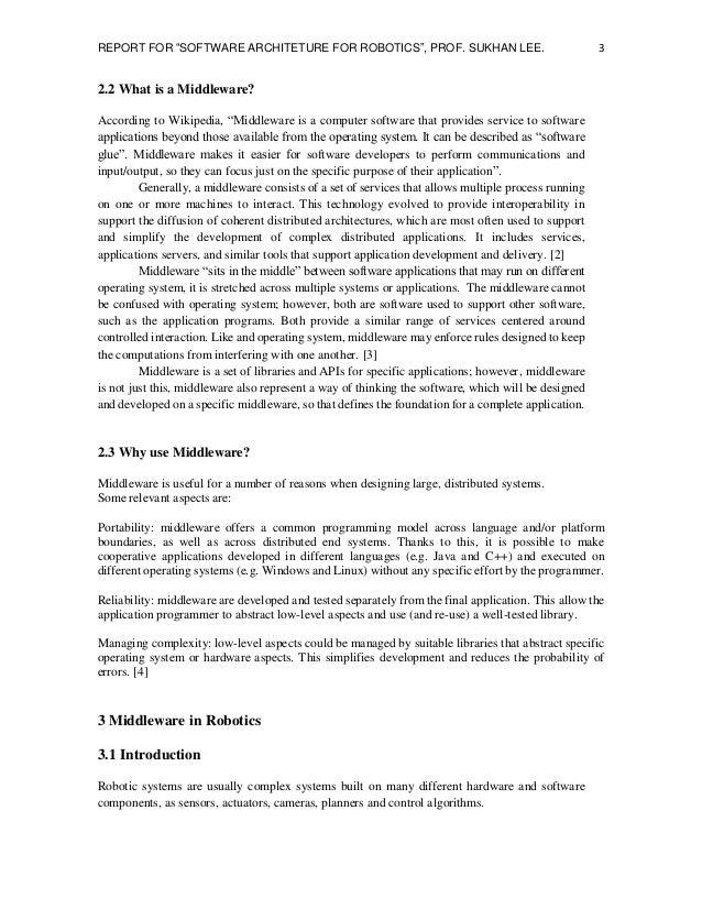 specific purpose application software wikipedia