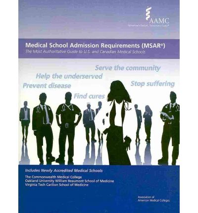 application requirements polish medical school