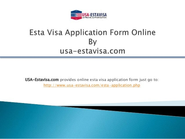 canadian visa application form from usa