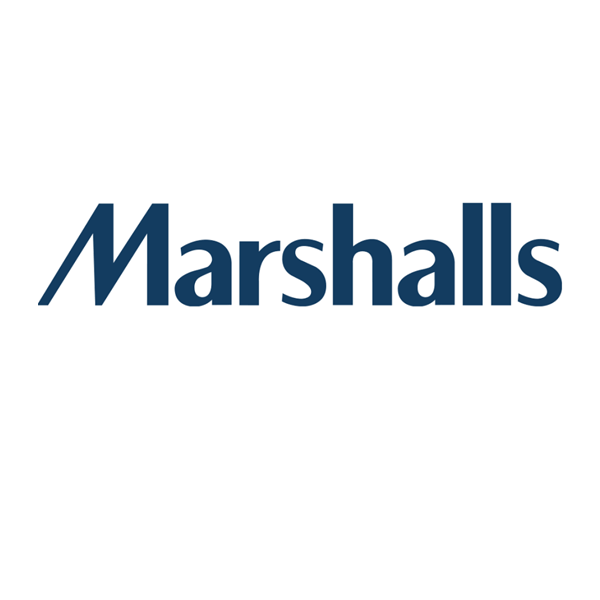 marshalls application online print out