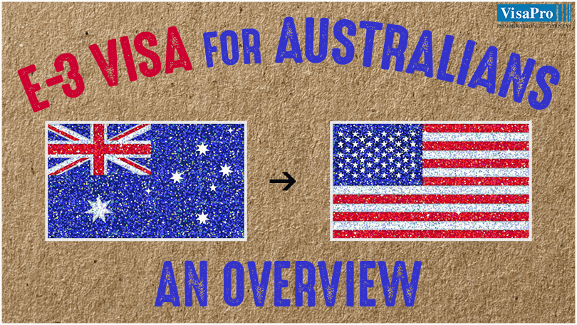 australian citizenship application timeline 2017