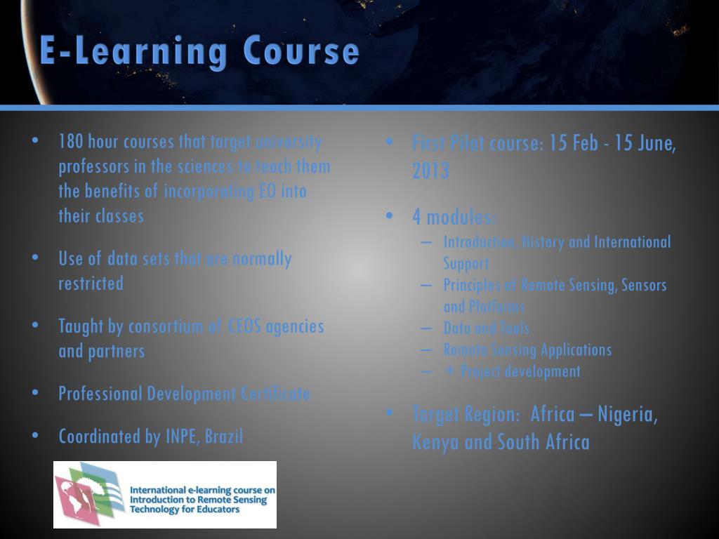8th international workshop on remote sensing for disaster applications