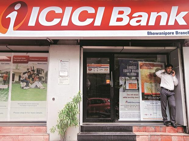 business loan application form of icici bank