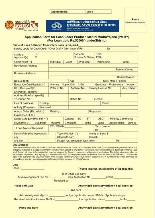 sia application form order online