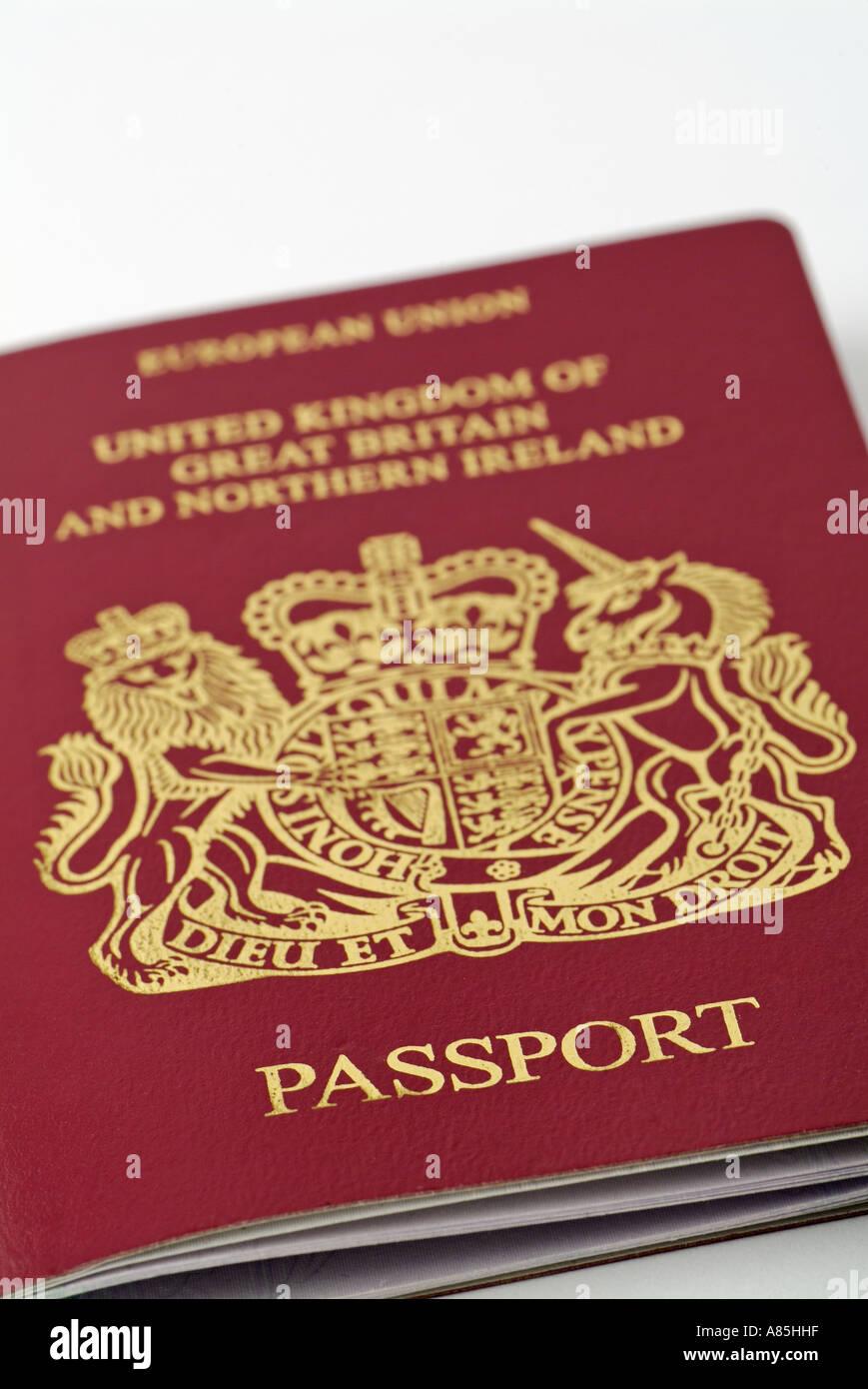 italian passport application form of the 1950s
