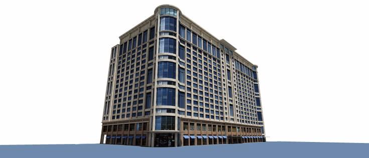 boston university housing application deadline