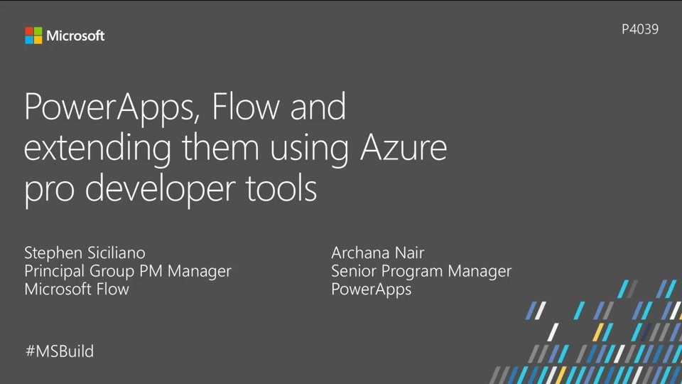 can isv use powerapps to build web applications