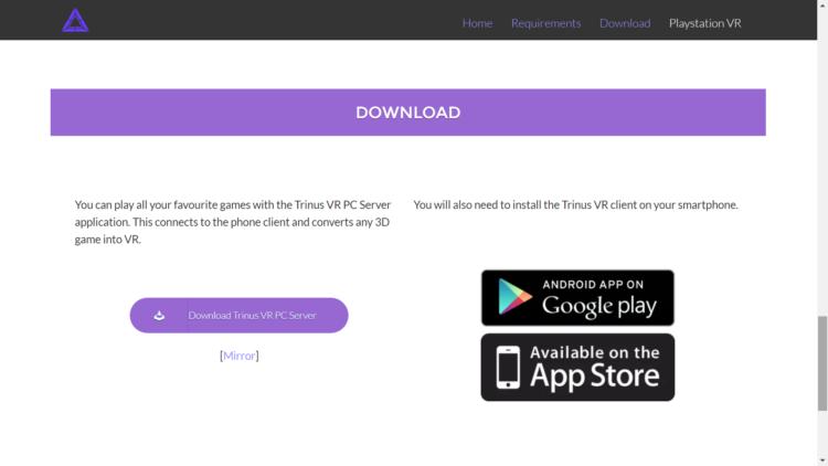 telecharger les application de google play sur pc