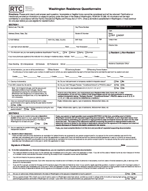 sample canadian citizenship application form
