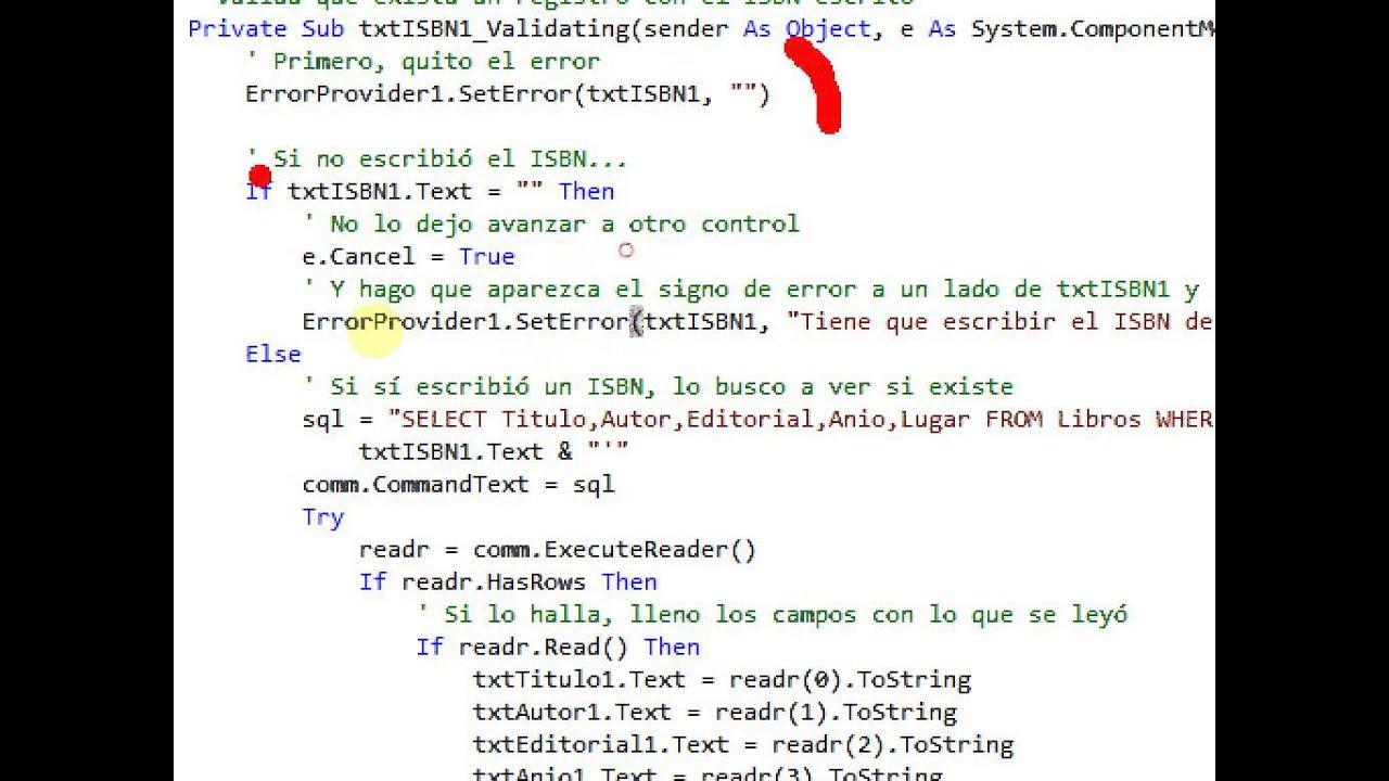 microsoft visual basique pour applications macros
