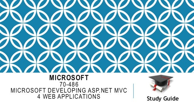 developing asp.net mvc 4 web applications dumps
