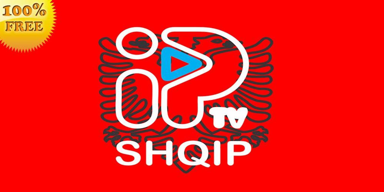 best apk tv application 2018