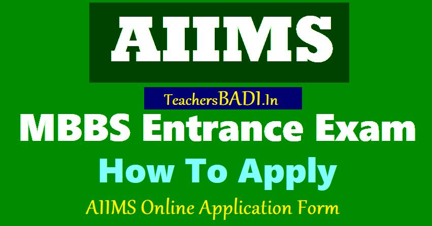 pma entrance exam online application