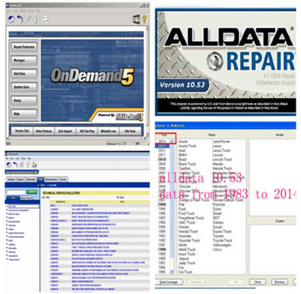 application read raw disk data