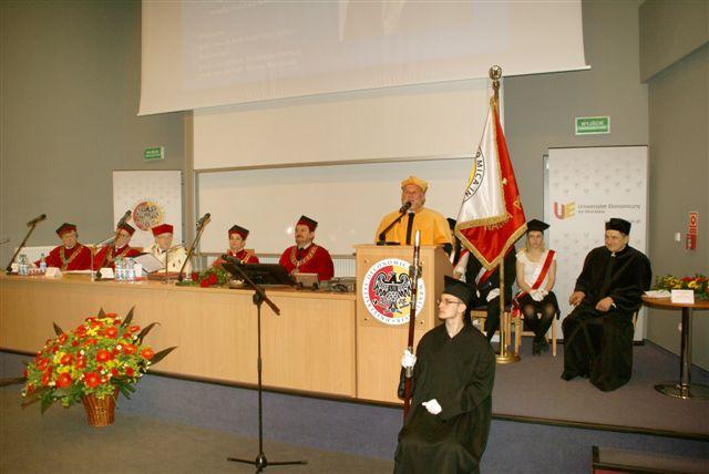 wroclaw university of economics application
